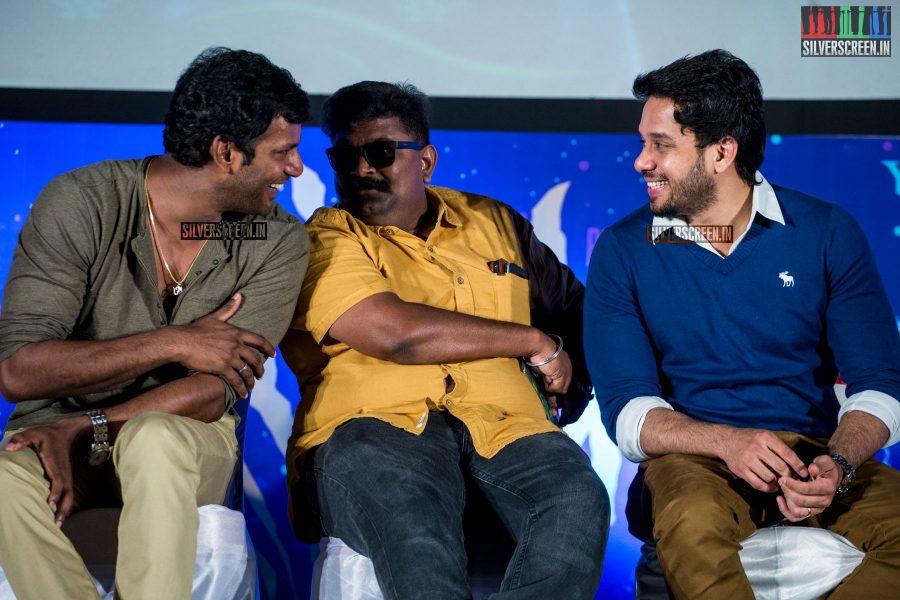 pictures-simba-audio-launch-vishal-jayam-ravi-dhansika-mysskin-others-photos-0036.jpg