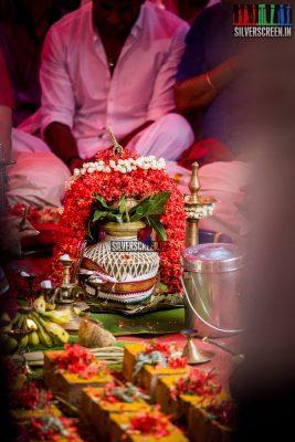 rajinikanth-kamal-haasan-sivakarthikeyan-suriya-and-others-at-the-foundation-ceremony-of-the-nadigar-sangam-photos-0003.jpg