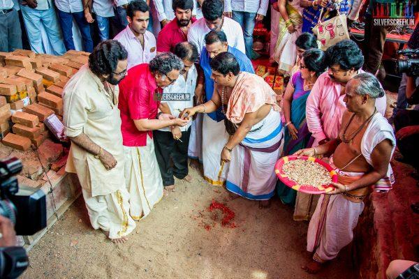 rajinikanth-kamal-haasan-sivakarthikeyan-suriya-and-others-at-the-foundation-ceremony-of-the-nadigar-sangam-photos-0008.jpg