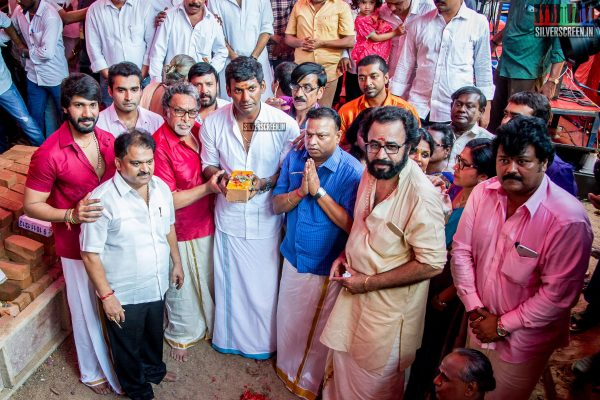 rajinikanth-kamal-haasan-sivakarthikeyan-suriya-and-others-at-the-foundation-ceremony-of-the-nadigar-sangam-photos-0010.jpg