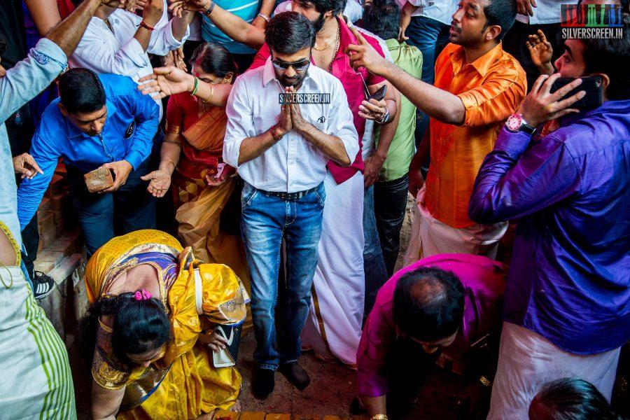 rajinikanth-kamal-haasan-sivakarthikeyan-suriya-and-others-at-the-foundation-ceremony-of-the-nadigar-sangam-photos-0014.jpg