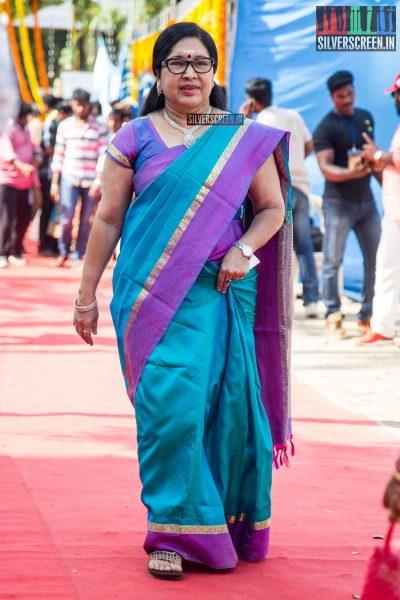 rajinikanth-kamal-haasan-sivakarthikeyan-suriya-and-others-at-the-foundation-ceremony-of-the-nadigar-sangam-photos-0024.jpg