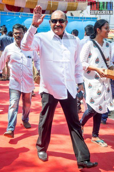 rajinikanth-kamal-haasan-sivakarthikeyan-suriya-and-others-at-the-foundation-ceremony-of-the-nadigar-sangam-photos-0037.jpg