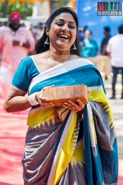 rajinikanth-kamal-haasan-sivakarthikeyan-suriya-and-others-at-the-foundation-ceremony-of-the-nadigar-sangam-photos-0039.jpg