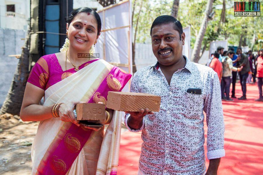 rajinikanth-kamal-haasan-sivakarthikeyan-suriya-and-others-at-the-foundation-ceremony-of-the-nadigar-sangam-photos-0042.jpg