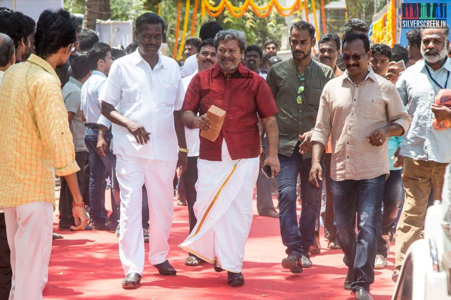 rajinikanth-kamal-haasan-sivakarthikeyan-suriya-and-others-at-the-foundation-ceremony-of-the-nadigar-sangam-photos-0060.jpg