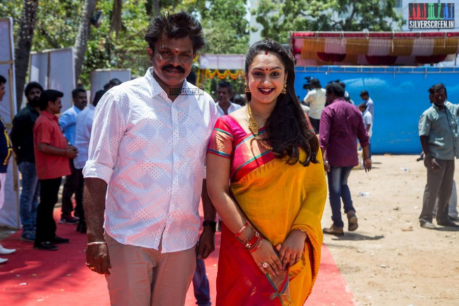 rajinikanth-kamal-haasan-sivakarthikeyan-suriya-and-others-at-the-foundation-ceremony-of-the-nadigar-sangam-photos-0064.jpg