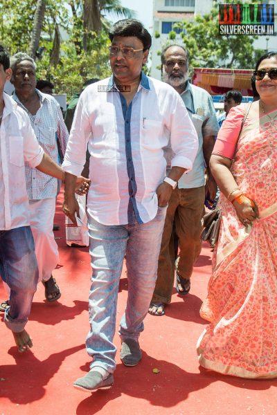 rajinikanth-kamal-haasan-sivakarthikeyan-suriya-and-others-at-the-foundation-ceremony-of-the-nadigar-sangam-photos-0065.jpg
