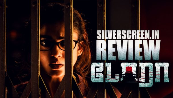 Dora Review: Silverscreen Original Review of film starring Nayanthara