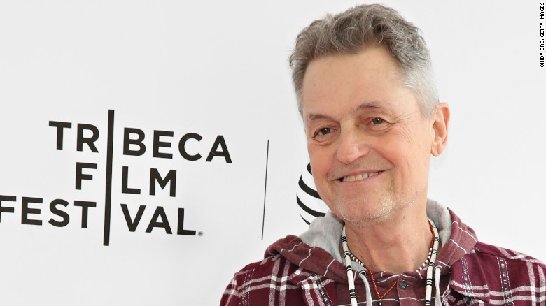 a report on the silence of the lambs a movie by jonathan demme Jonathan demme, silence of the lambs director, dead at 73 142 photos director jonathan demme attends tribeca talks after the movie: by sidney lumet during the 2016 tribeca film festival at sva .