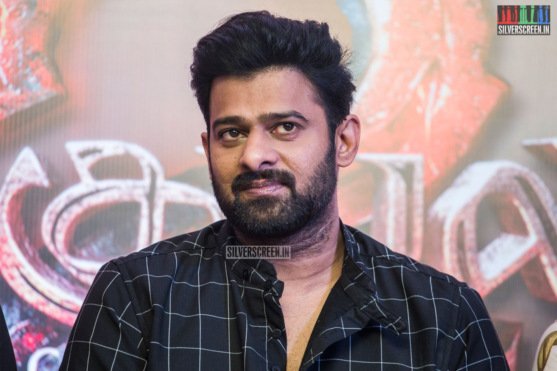 Prabhas2: Prabhas 'Would Die' If He Attempts Another Film Like