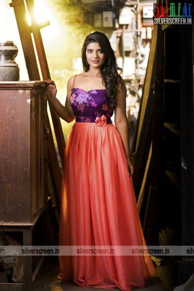 actress-iyshwarya-rajesh-photoshoot-stills-0059.jpg