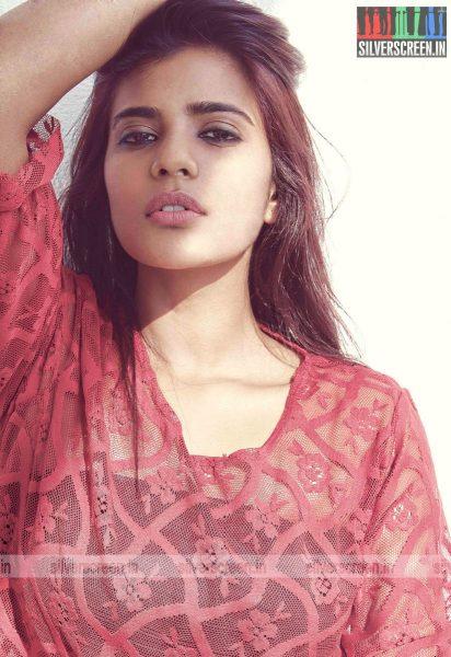 actress-iyshwarya-rajesh-photoshoot-stills-0060.jpg