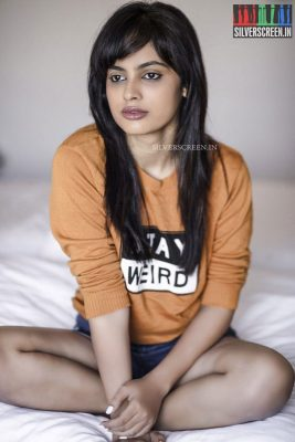 actress-nandita-photoshoot-stills-0083.jpg