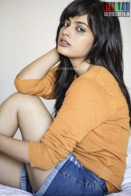 actress-nandita-photoshoot-stills-0086.jpg