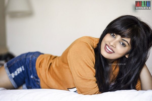actress-nandita-photoshoot-stills-0088.jpg