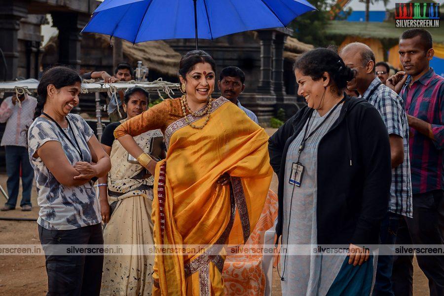 baahubali-2-conclusion-movie-stills-starring-prabhas-anushka-tamannaah-rana-daggubati-stills-0003.jpg