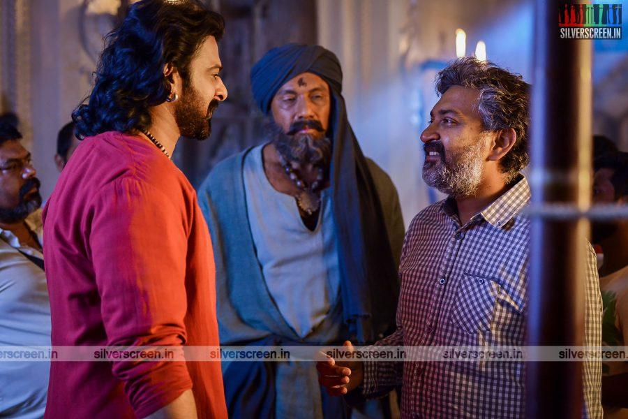 baahubali-2-conclusion-movie-stills-starring-prabhas-anushka-tamannaah-rana-daggubati-stills-0006.jpg