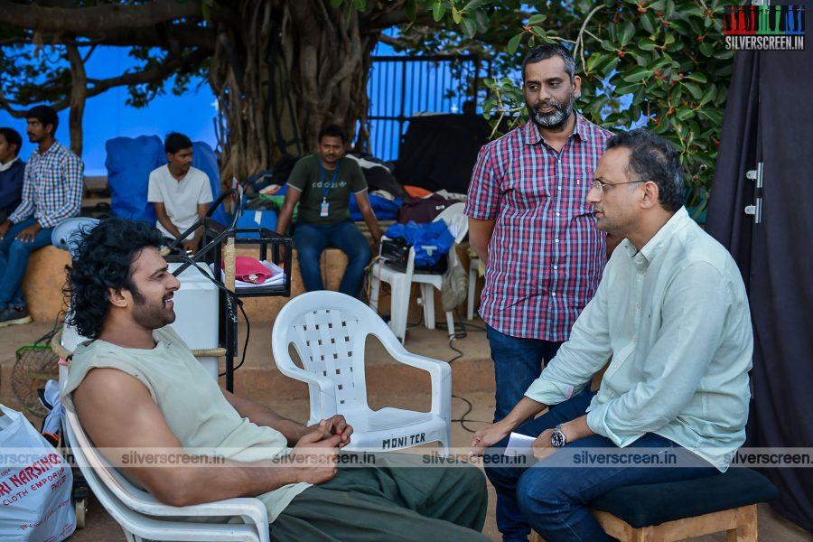 baahubali-2-conclusion-movie-stills-starring-prabhas-anushka-tamannaah-rana-daggubati-stills-0007.jpg