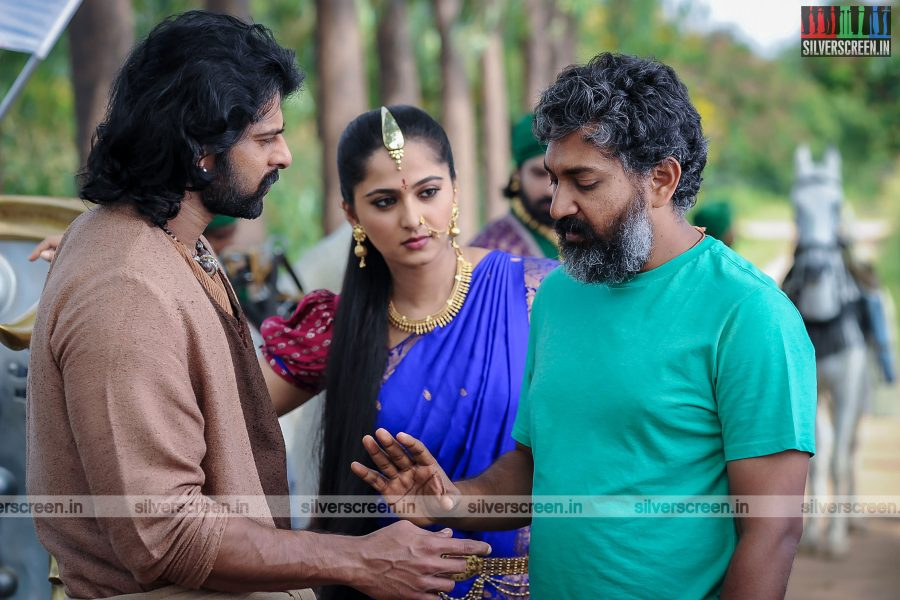 baahubali-2-conclusion-movie-stills-starring-prabhas-anushka-tamannaah-rana-daggubati-stills-0009.jpg