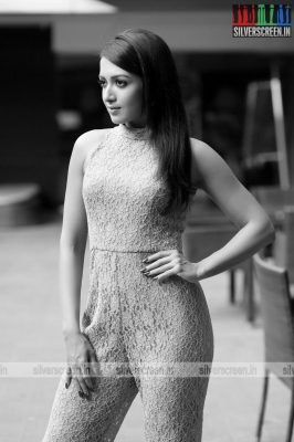 catherine-tresa-photoshoot-stills-0001-1.jpg
