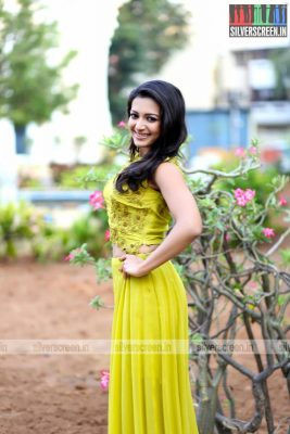 catherine-tresa-photoshoot-stills-0012.jpg