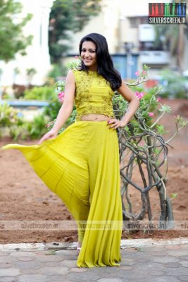 catherine-tresa-photoshoot-stills-0016.jpg