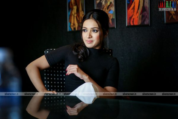 catherine-tresa-photoshoot-stills-0017-2.jpg