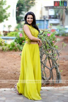 catherine-tresa-photoshoot-stills-0017.jpg
