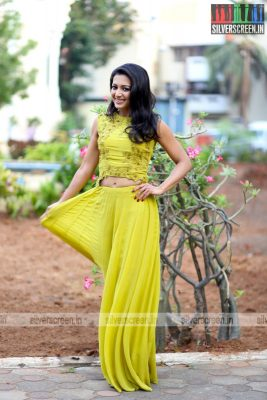 catherine-tresa-photoshoot-stills-0018.jpg