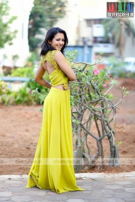catherine-tresa-photoshoot-stills-0019.jpg