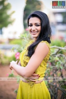 catherine-tresa-photoshoot-stills-0021.jpg