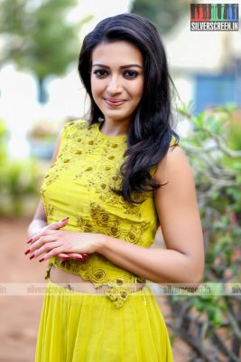 catherine-tresa-photoshoot-stills-0023.jpg