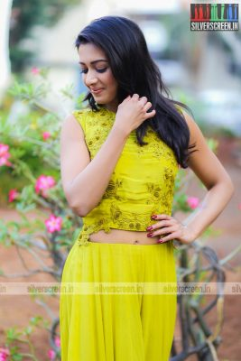 catherine-tresa-photoshoot-stills-0025.jpg