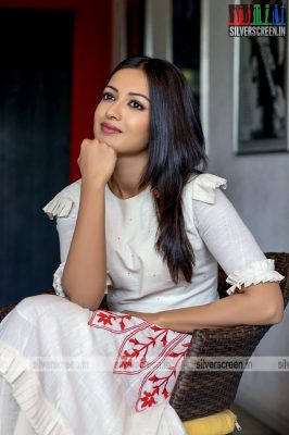 catherine-tresa-photoshoot-stills-0048.jpg