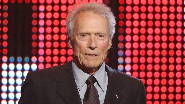 Clint Eastwood to make film about Paris terror attempt