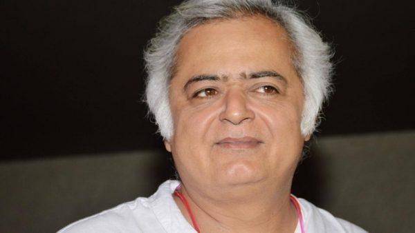 Hansal Mehta, Kangana Ranaut, Simran
