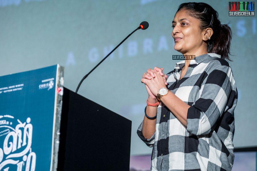 in-pictures-magalir-mattum-audio-launch-with-suriya-jyothika-karthi-sivakumar-and-others-photos-0017.jpg