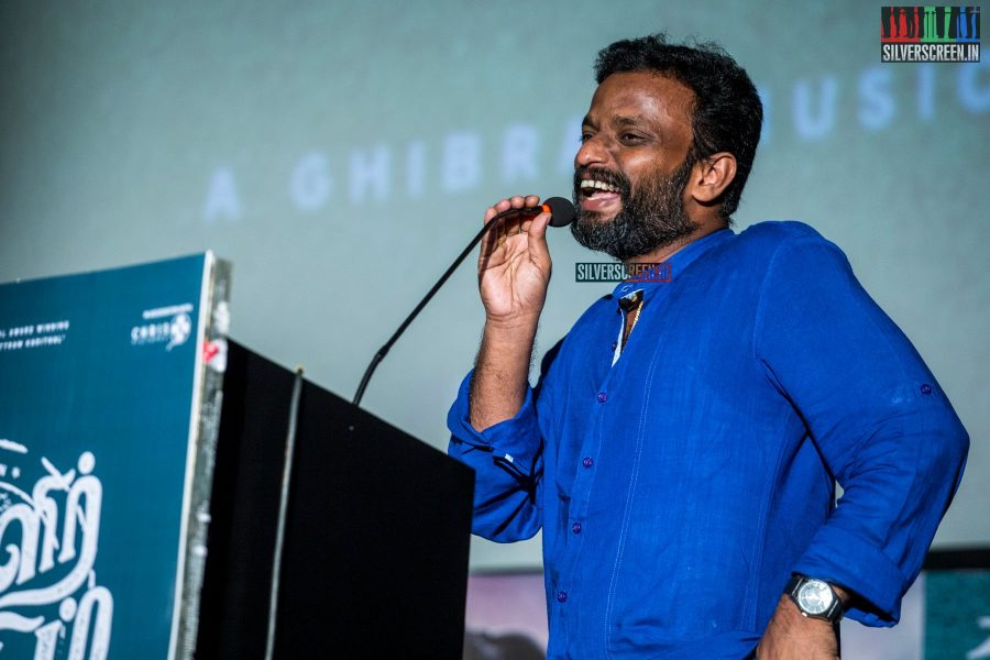 in-pictures-magalir-mattum-audio-launch-with-suriya-jyothika-karthi-sivakumar-and-others-photos-0026.jpg
