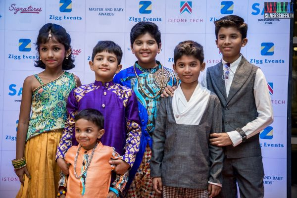 in-pictures-meena-baby-nainika-meera-mitun-and-others-at-the-launch-of-master-and-baby-awards-2017-photos-0002.jpg