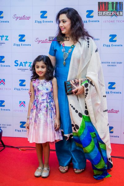 in-pictures-meena-baby-nainika-meera-mitun-and-others-at-the-launch-of-master-and-baby-awards-2017-photos-0004.jpg