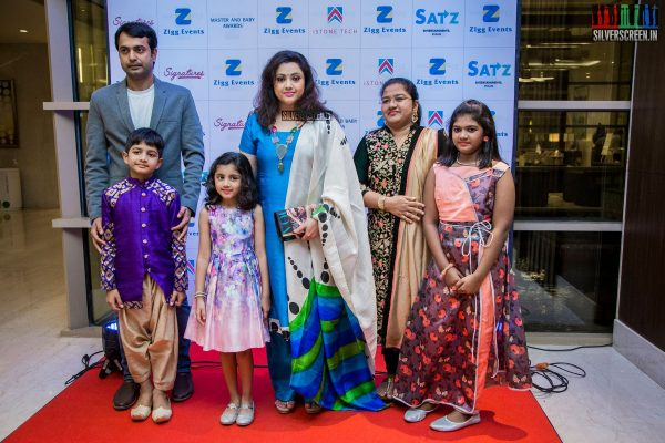 in-pictures-meena-baby-nainika-meera-mitun-and-others-at-the-launch-of-master-and-baby-awards-2017-photos-0005.jpg