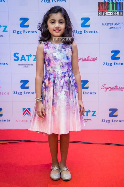 in-pictures-meena-baby-nainika-meera-mitun-and-others-at-the-launch-of-master-and-baby-awards-2017-photos-0006.jpg