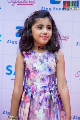 in-pictures-meena-baby-nainika-meera-mitun-and-others-at-the-launch-of-master-and-baby-awards-2017-photos-0007.jpg