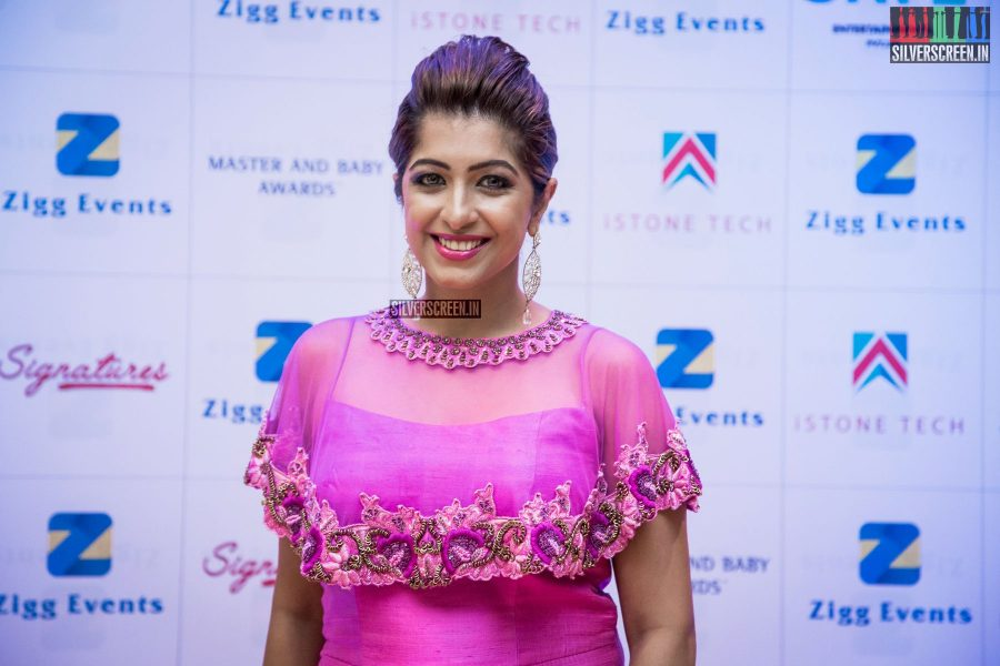 in-pictures-meena-baby-nainika-meera-mitun-and-others-at-the-launch-of-master-and-baby-awards-2017-photos-0009.jpg