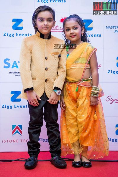 in-pictures-meena-baby-nainika-meera-mitun-and-others-at-the-launch-of-master-and-baby-awards-2017-photos-0011.jpg