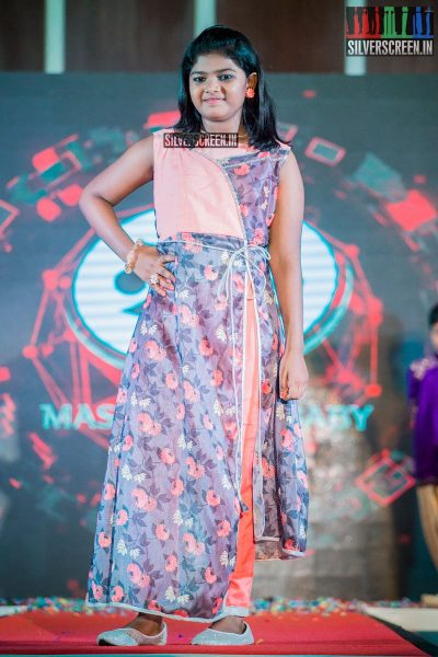 in-pictures-meena-baby-nainika-meera-mitun-and-others-at-the-launch-of-master-and-baby-awards-2017-photos-0014.jpg