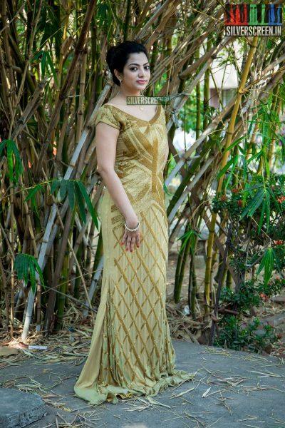 in-pictures-shivalinga-press-meet-with-raghava-lawrence-ritika-singh-and-saara-deva-photos-0005.jpg