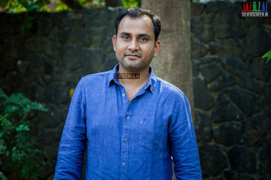 in-pictures-shivalinga-press-meet-with-raghava-lawrence-ritika-singh-and-saara-deva-photos-0009.jpg