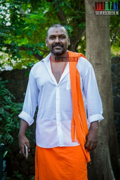 in-pictures-shivalinga-press-meet-with-raghava-lawrence-ritika-singh-and-saara-deva-photos-0011.jpg